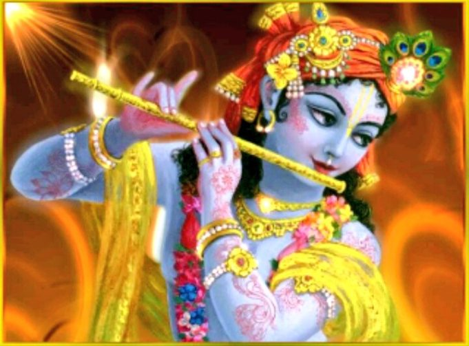 Mor Pankh Hd Wallpaper: Shri Krishna Mor Pankh Images The Galleries Of HD Wallpaper